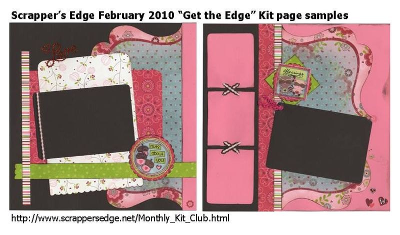 Feb 10 both pages