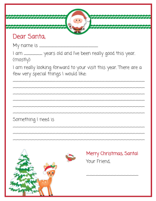 Letters to Santa_Page_3