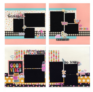 Mix_and_match_scrapbooking_class_sept_2020