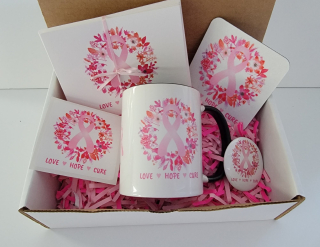 Pink_box_picture